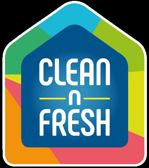 Clean & Fresh